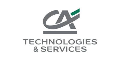 credit-agricole-technologies-services