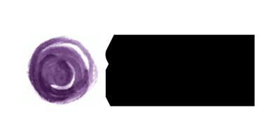groupe-bpce-logo