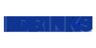 logo-brinks