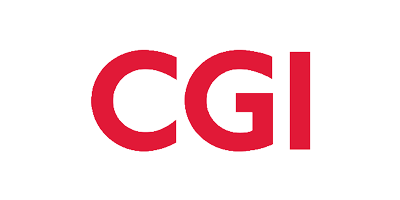 logo-cgi