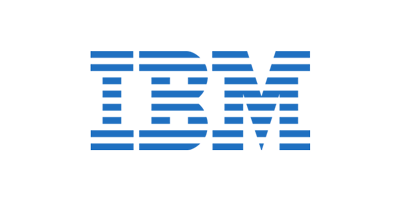logo-ibm-ssii