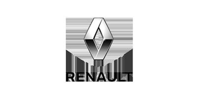 logo-renault-groupe-ssii-2