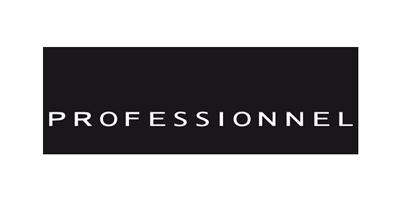 loreal-professionnal-expert-logo-paris