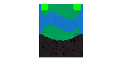 lyonnaise-des-eaux-logo